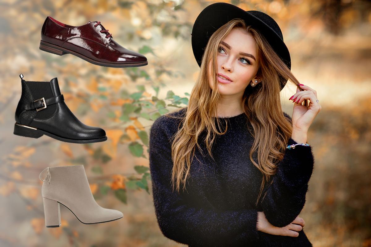7c0e88e819 Őszi cipők 10 ezer forint alatt