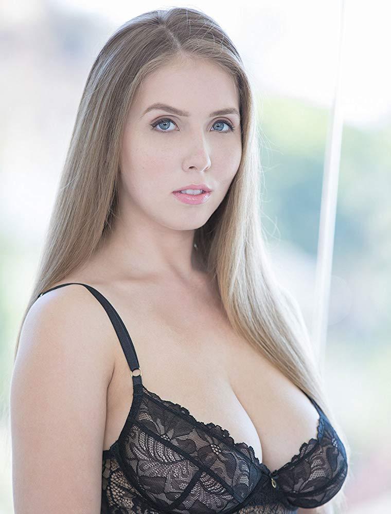 forró pornósztárok