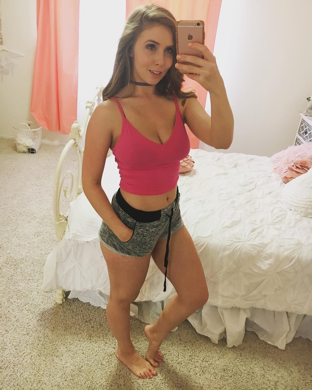 Katrina kaif leszbikus szex