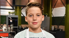 Forrás: TV2/MasterChef Junior