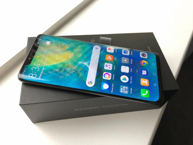 7a7dc8889f [Frissítve #2] Mi lesz most a Huawei mobilokkal?