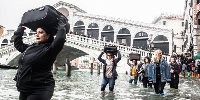 Forrás: AFP/NurPhoto/Giacomo Cosua