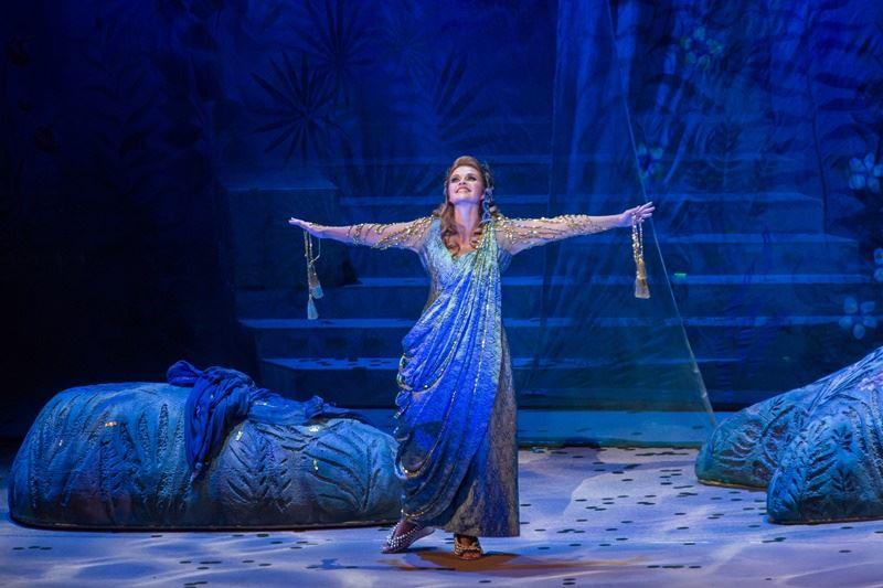 Folytatódik az Opera közvetítéssorozata – nézze és hallgassa az Origón élőben!