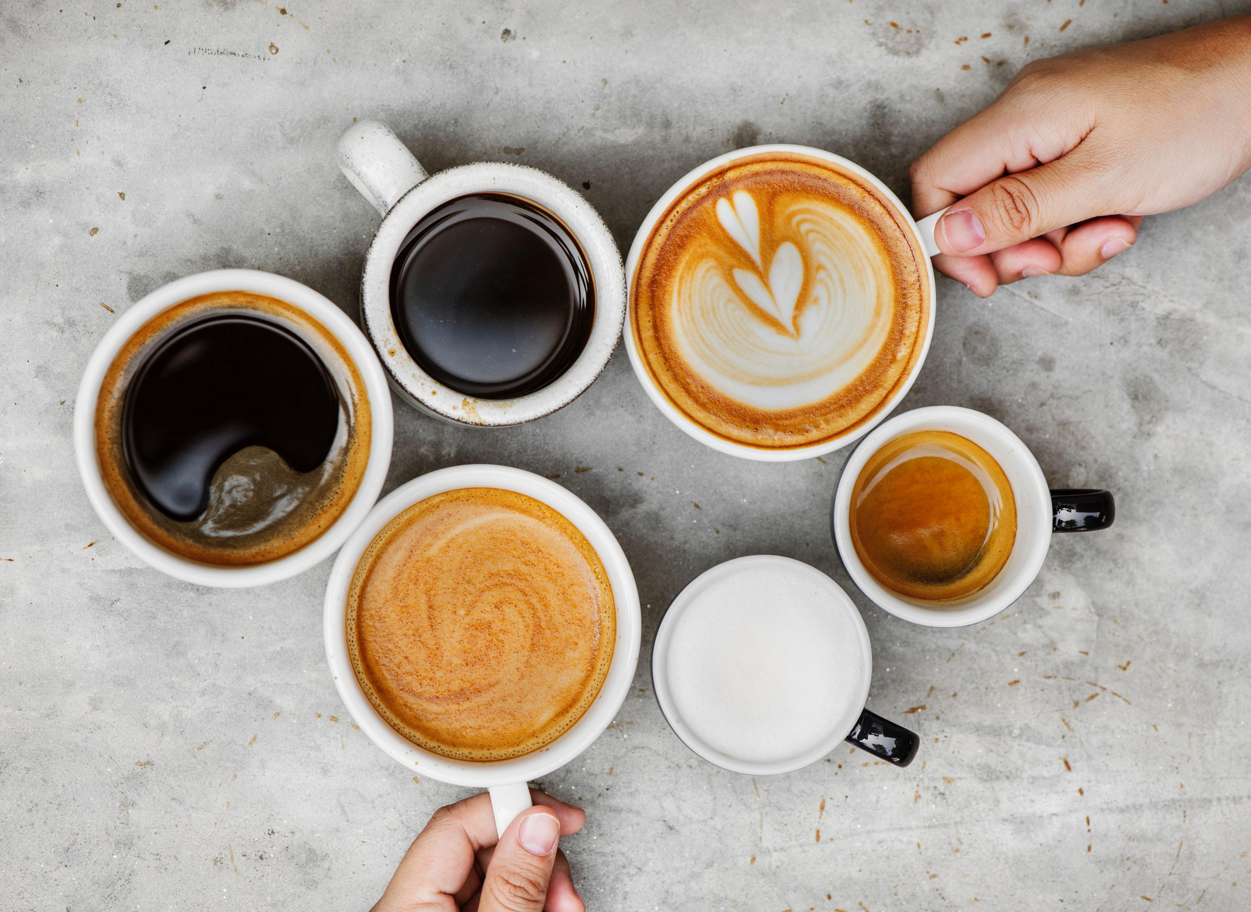 Nagyon rossz hírünk van a kávé szerelmeseinek