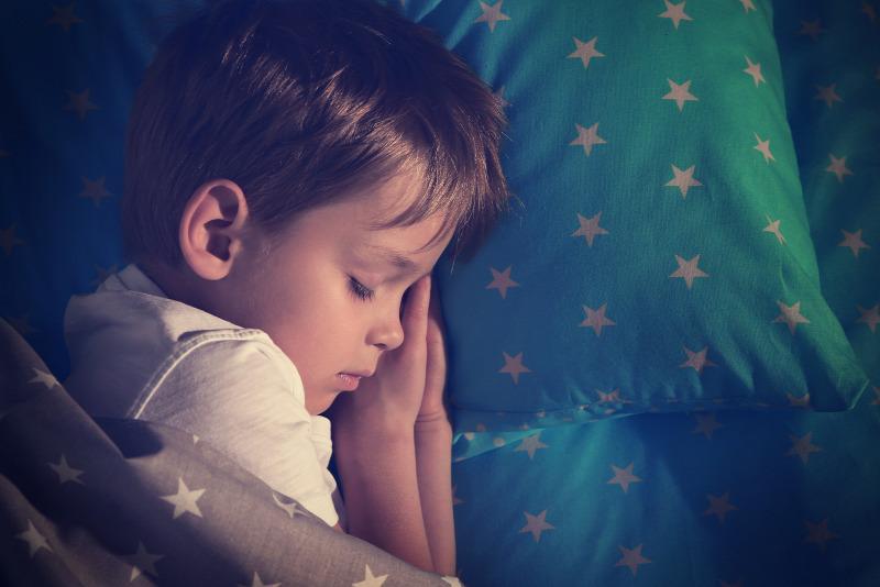 remegett a gyermekkorban kopoltyú parazitaellenes szer