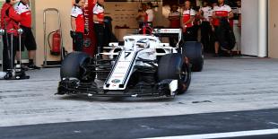 Forrás: Pirelli
