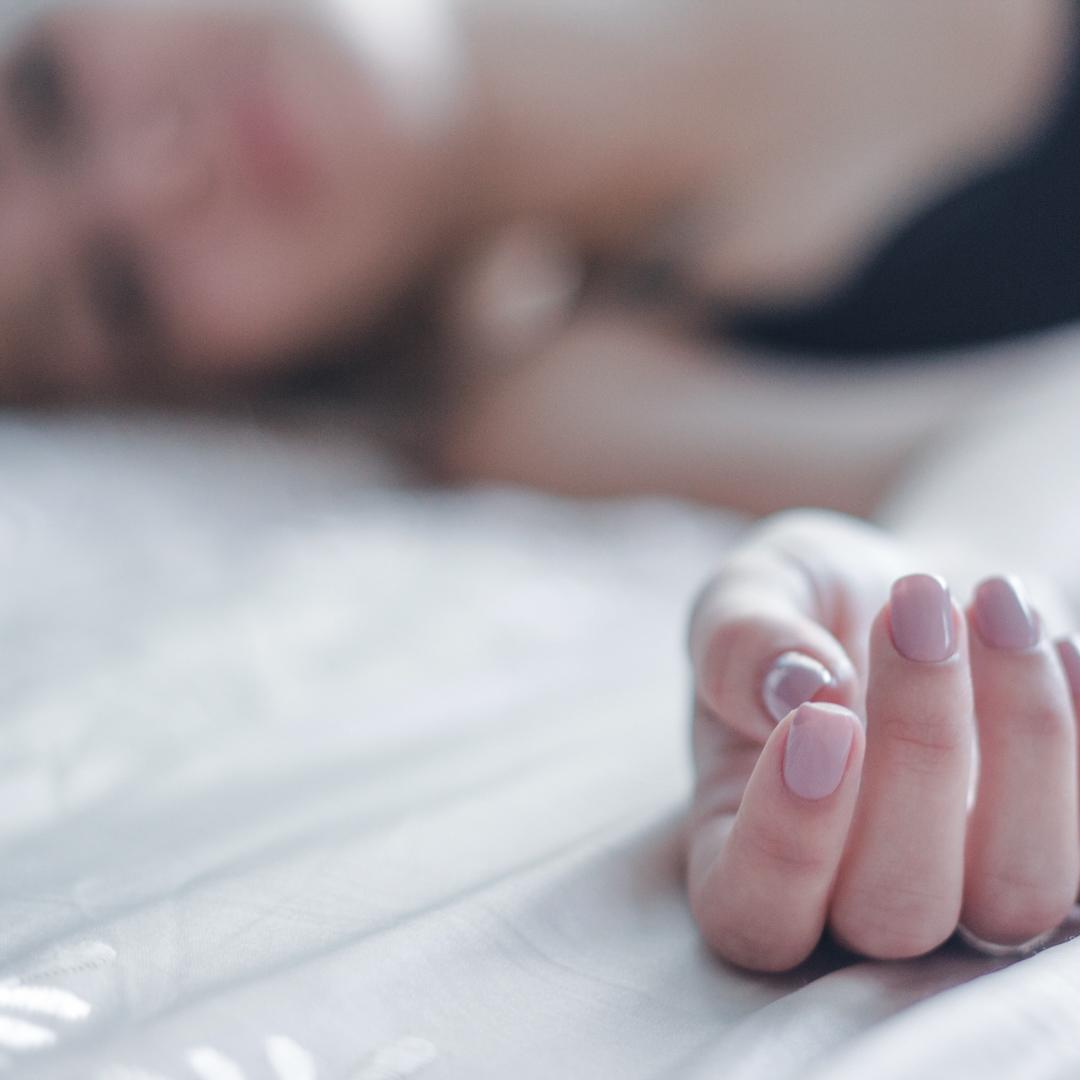 Londonban találtak rá a meggyilkolt magyar nő holttestére