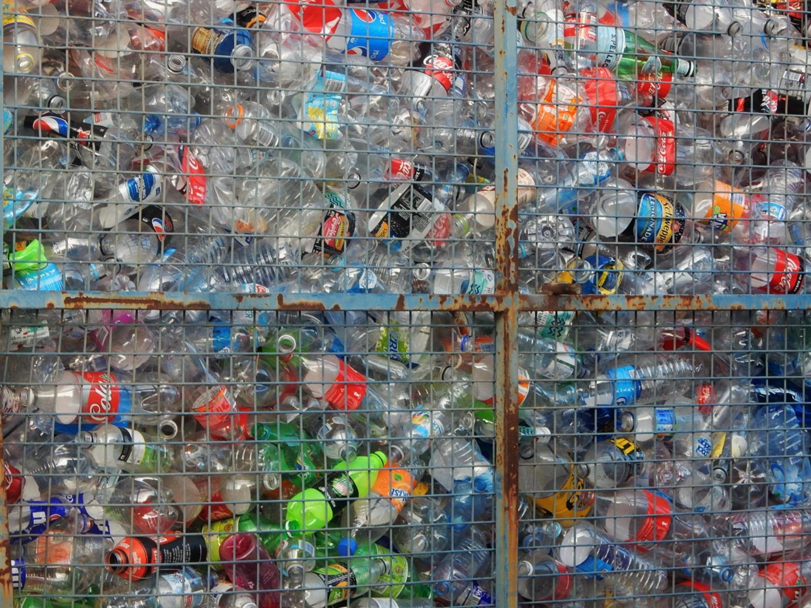 Isteni finom újrahasznosítás: így lehet ehető vaníliát gyártani a műanyag hulladékból
