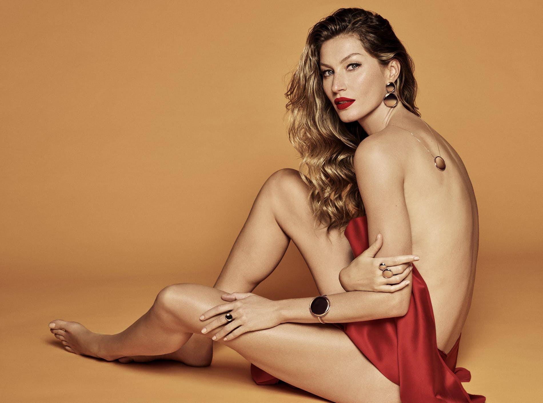 meztelen brazil modellek