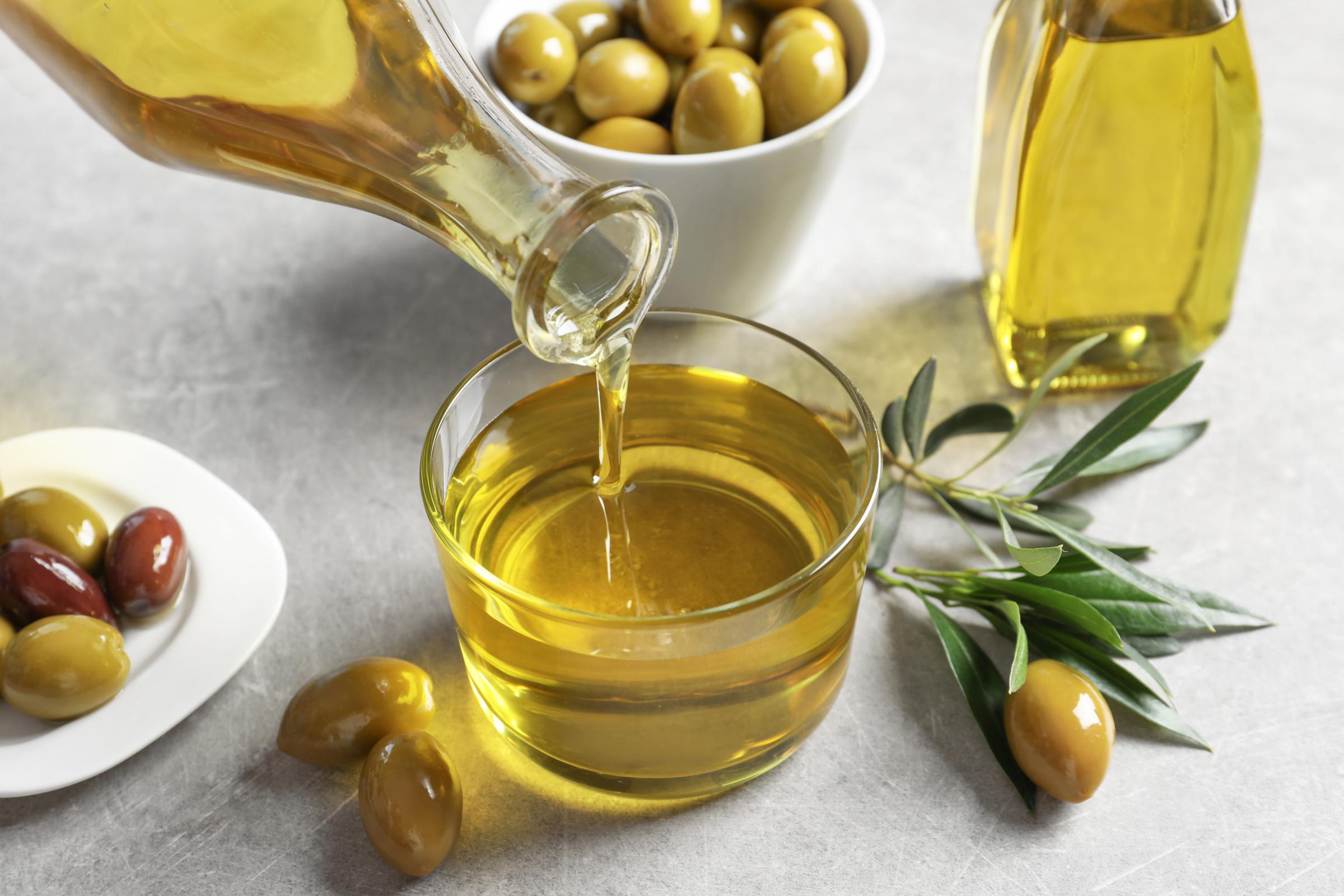 Ez lett a világ északi féltekének legjobb olívaolaja