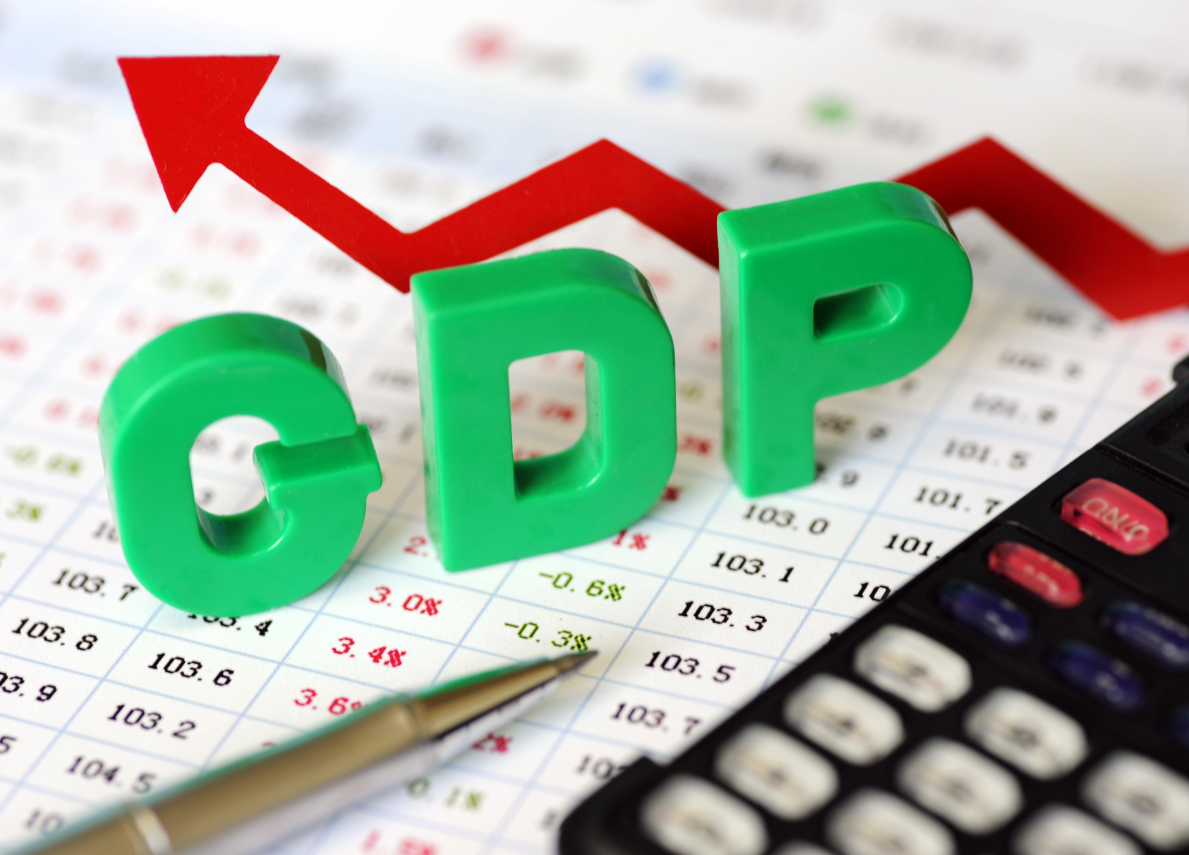 A harmadik negyedévben a magyar GDP elérheti a járvány előtti szintet
