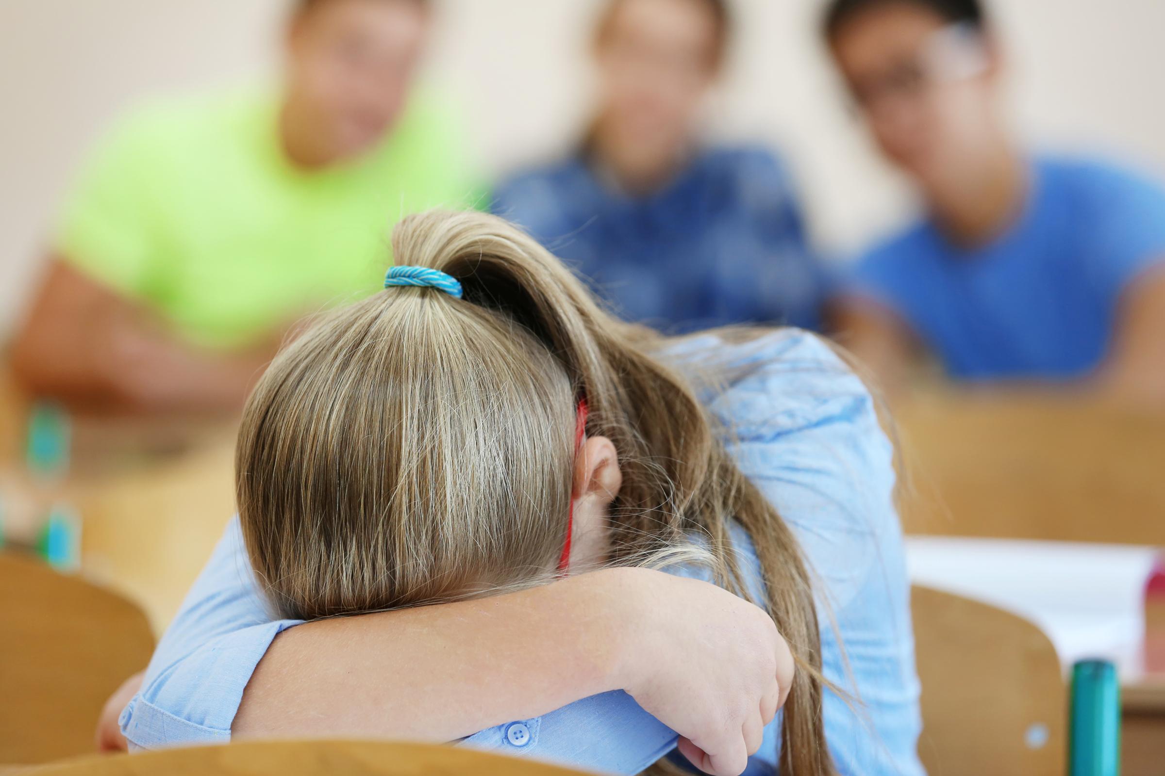 lány randi középiskolai tanár