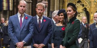 Forrás: Getty Images/Paul Grover/Paul Grover