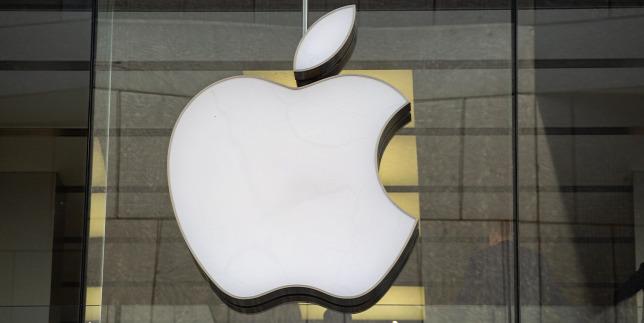 Az Apple a Samsung televíziókba is belopta magát 7a7cb48de4