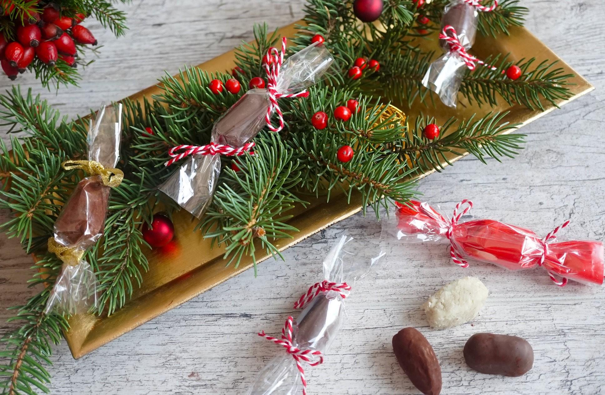 Karácsonyi ajándék ötletek párok randi