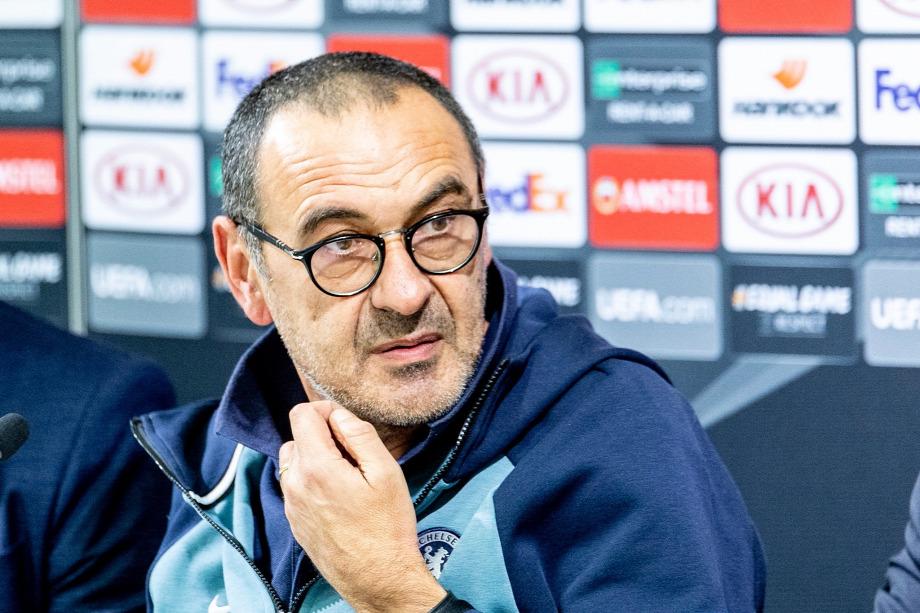 A Chelsea edzője elmondta e308098acb