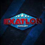 Forrás: Instagram/Exatlon Hungary