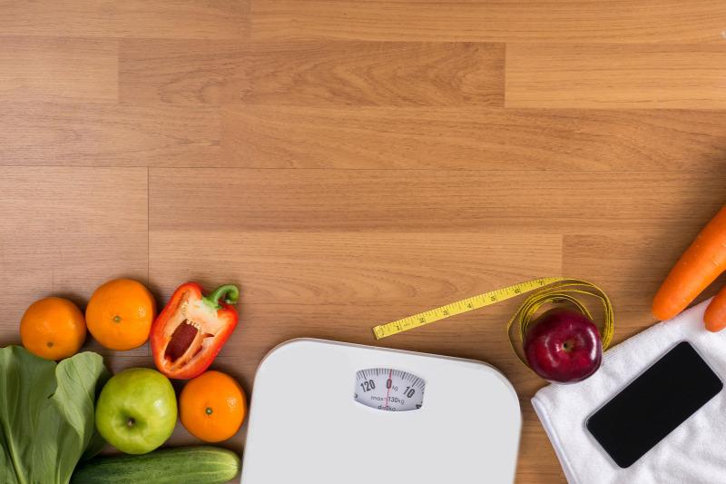 mit kell ennem a zsírvesztéshez 5 hetes fogyókúrás célok