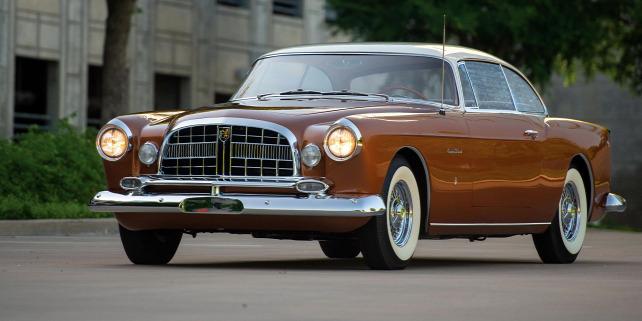 Forrás: Chrysler