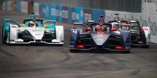 Forrás: Joe Portlock / LAT Images/Motorsport ImagesTel: +44 (0) 20 3405 8100email: info@motorsportimages.com/Joe Portlock