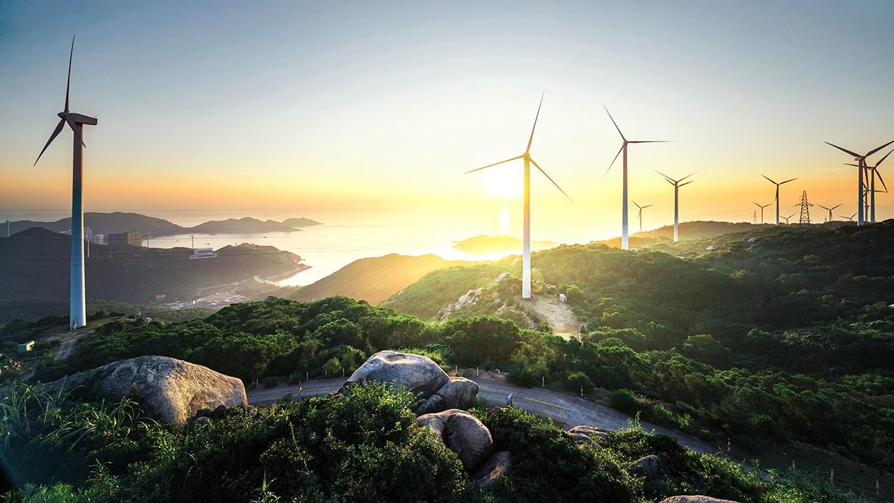 A Föld megmentésének jó ötleteiért járt a környezetvédelmi Nobel-díj