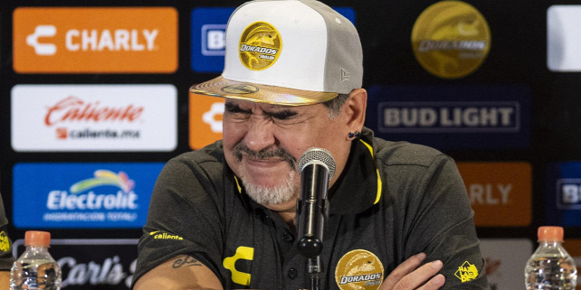 Forrás: AFP/Pedro Pardo