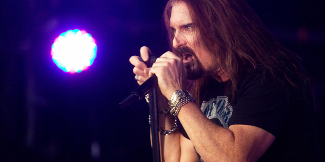 A Dream Theater is fellép az idei FEZEN-en