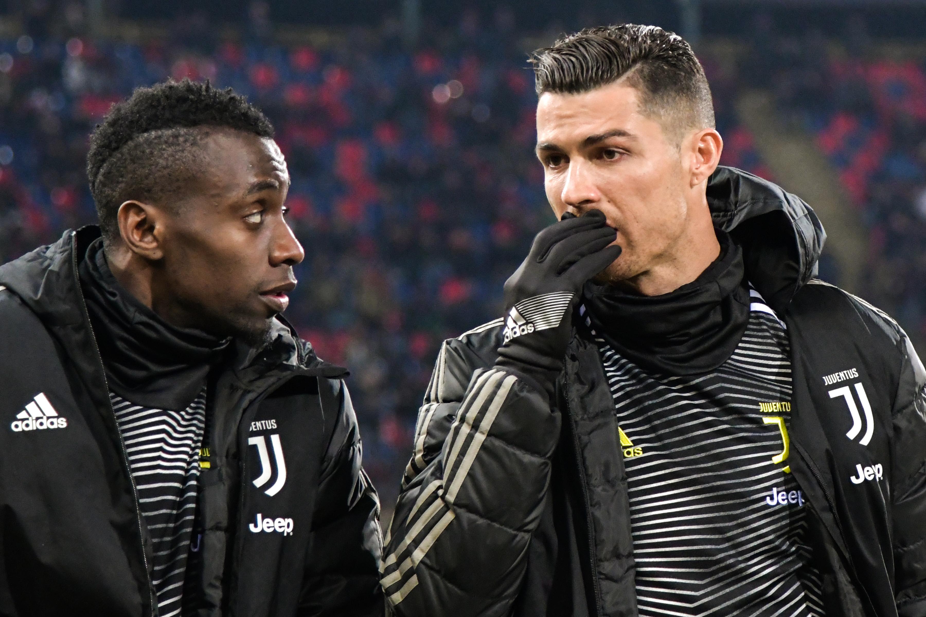 A Juventus kiejtette a Nagy Ádám nélküli Bolognát az Olasz Kupából 526e35a40a