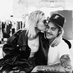 Forrás: Instagram/Justin Bieber