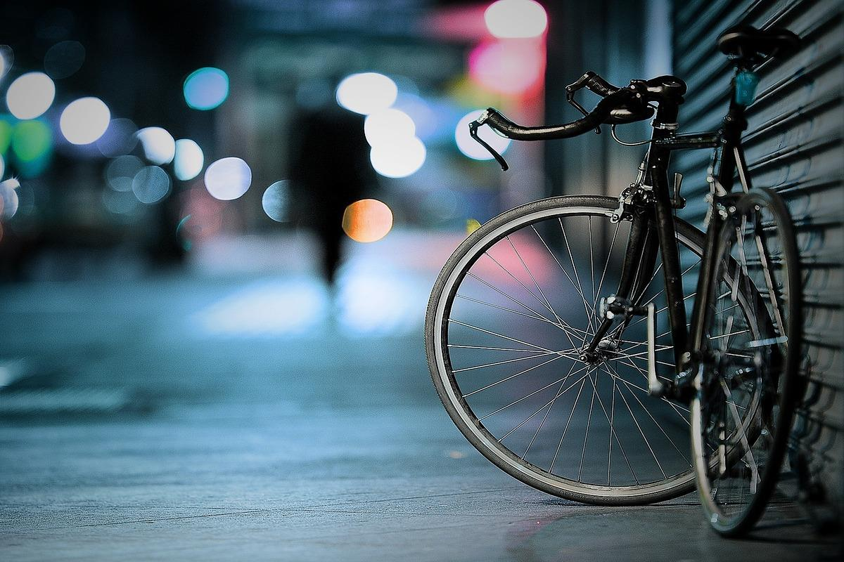 randi régi kerékpárok