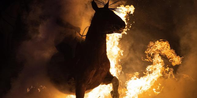 Forrás: AFP/Gabriel Bouys