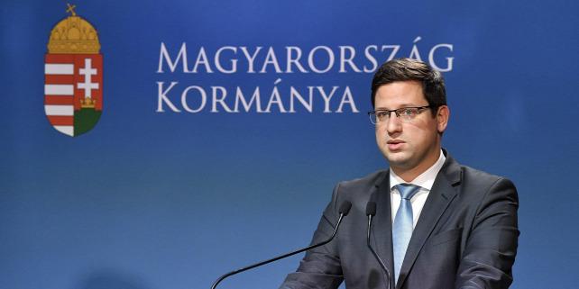 Forrás: MTI/Máthé Zoltán