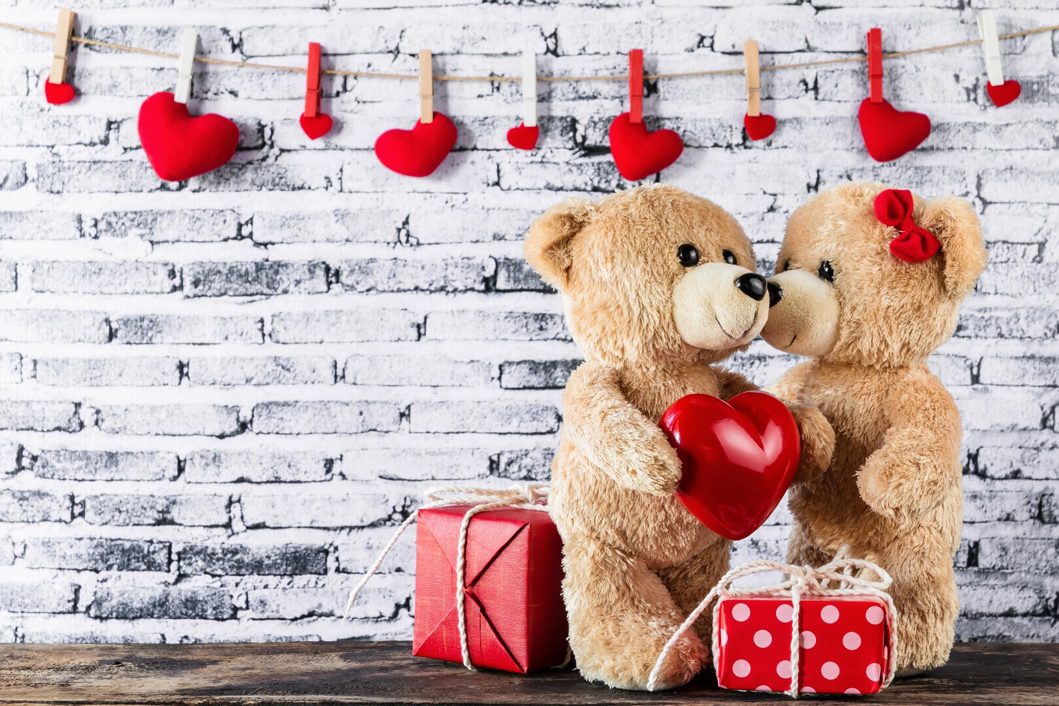 Valentin napi ajándékok randi