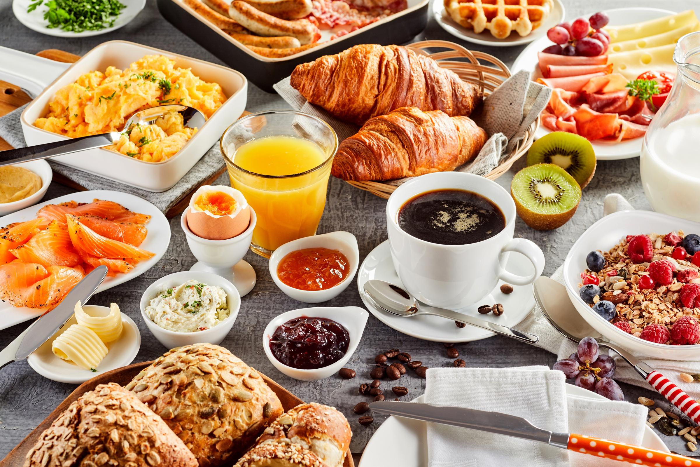 az étkezés kihagyása segít a fogyásban