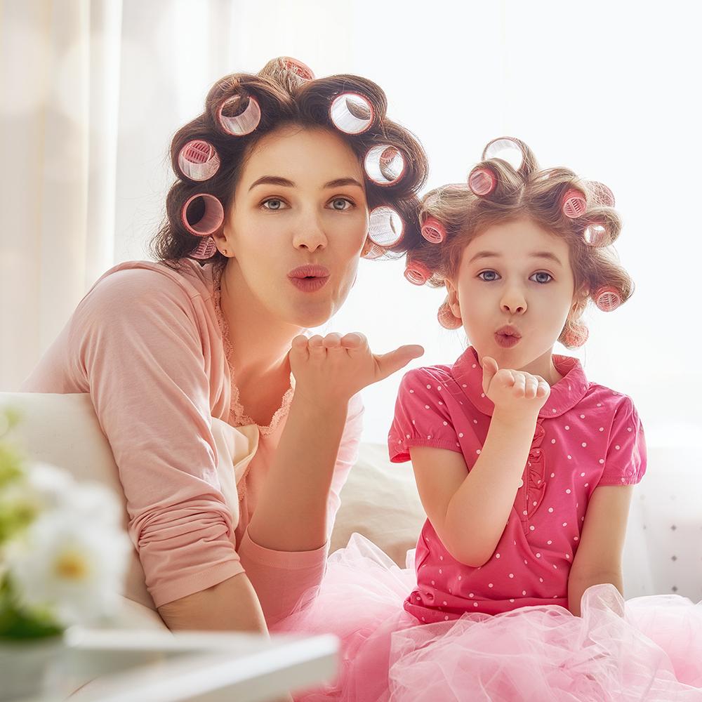 Randevú egyedülálló anyák rossz