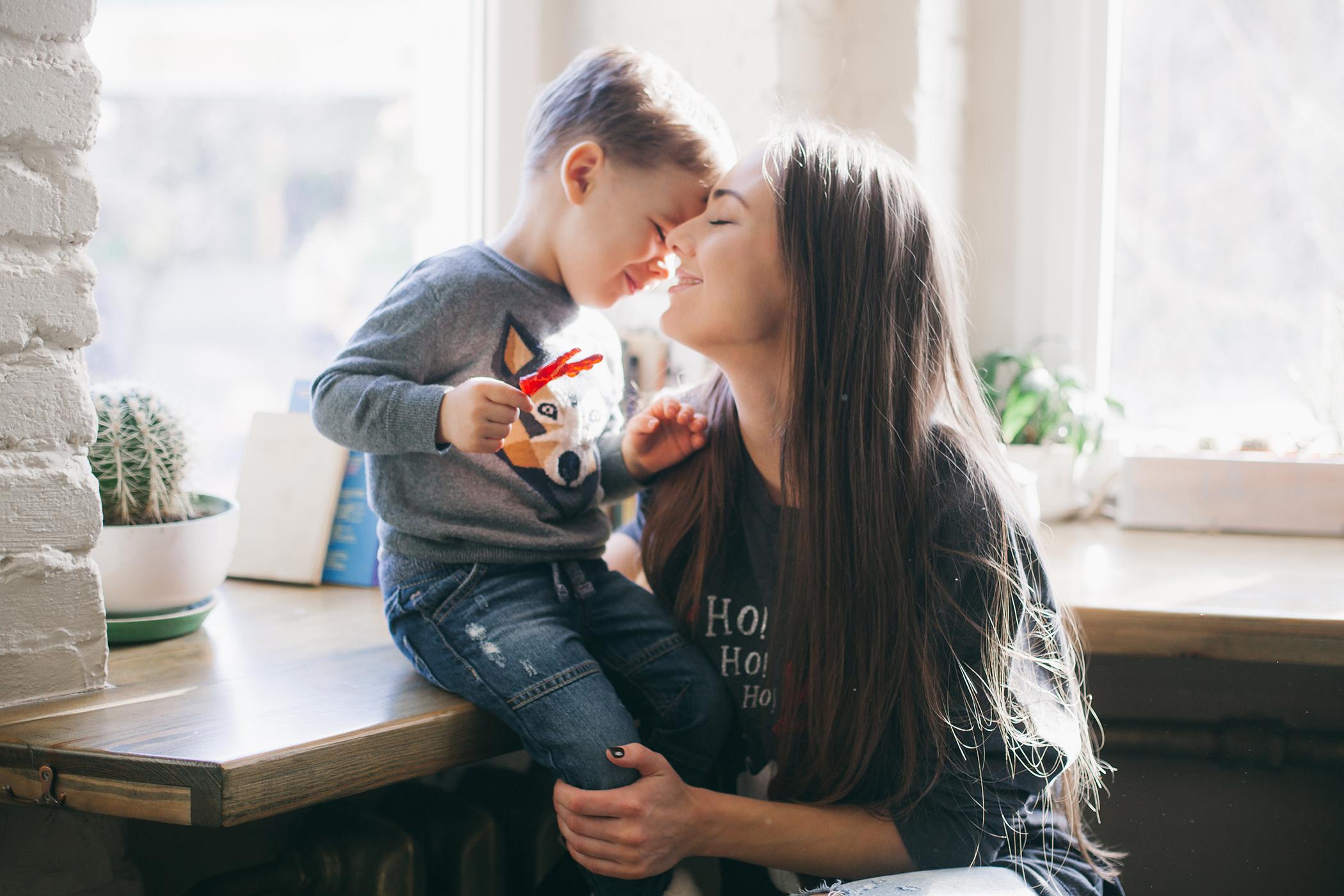 egyedülálló anya társkereső oldalak ingyen gyufakészítő szoftver a Windows 7-hez