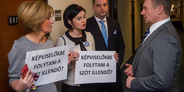 Forrás: MTI/Balogh Zoltán