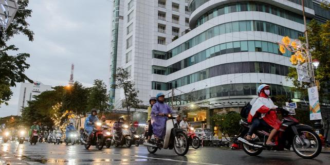 Forrás: AFP/Ye Aung Thu