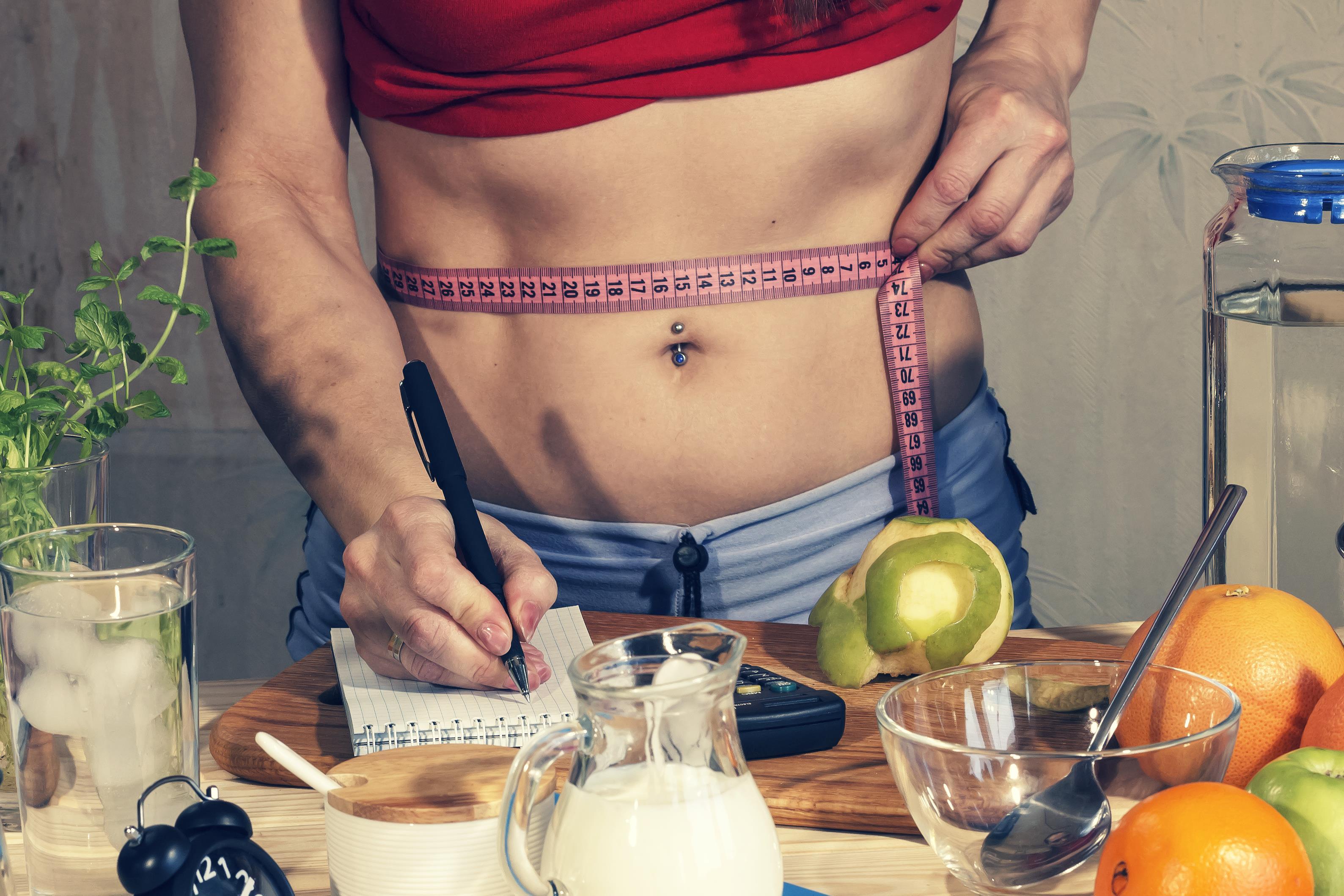 diéta fogyókúra gyümölcsök