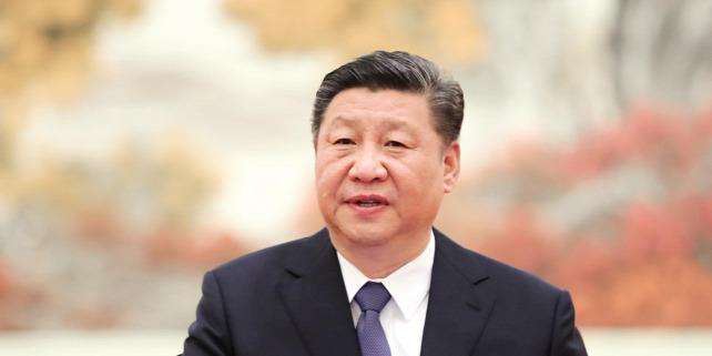 Forrás: XINHUA/Xinhua News Agency/Ju Peng