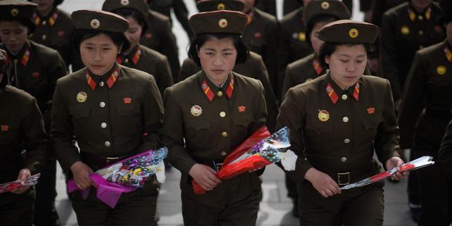 Forrás: AFP/Ed Jones