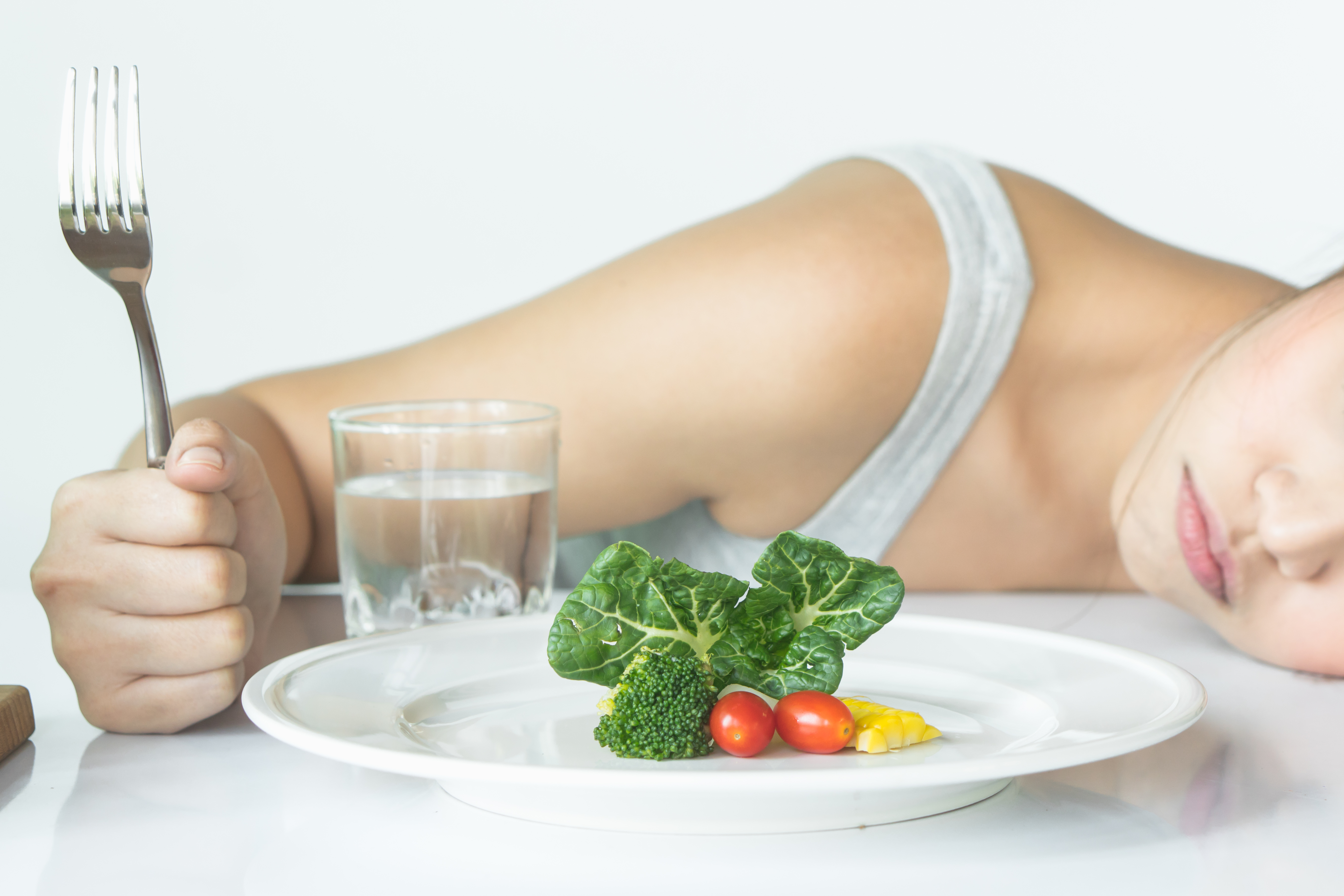 diétás étrend betegség miatt