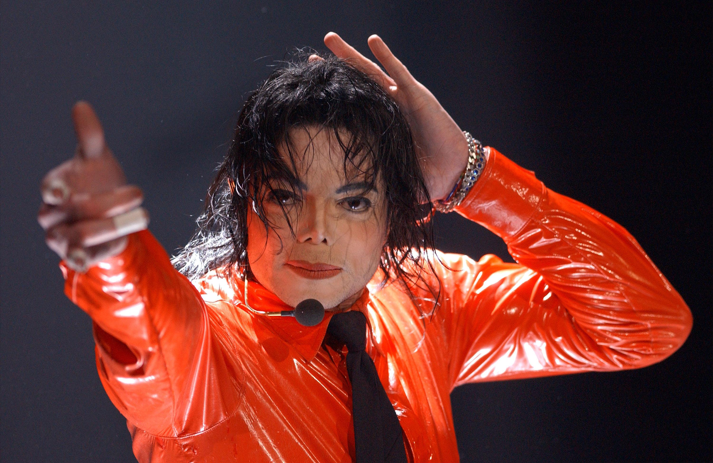 Leet | Nem mindennapi látvány: Michael Jackson a Fortnite-ban - Leet