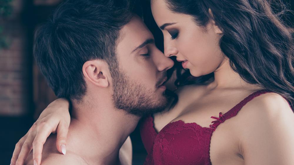 szex szerelem társkereső oldal