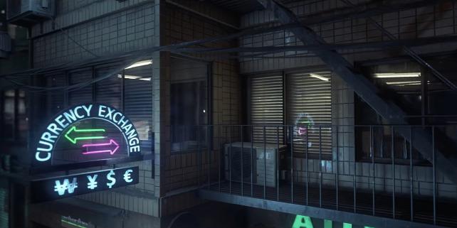 Forrás: Crytek
