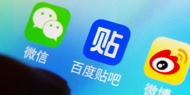 Forrás: Imaginechina/Da qing - Imaginechina/Da Qing