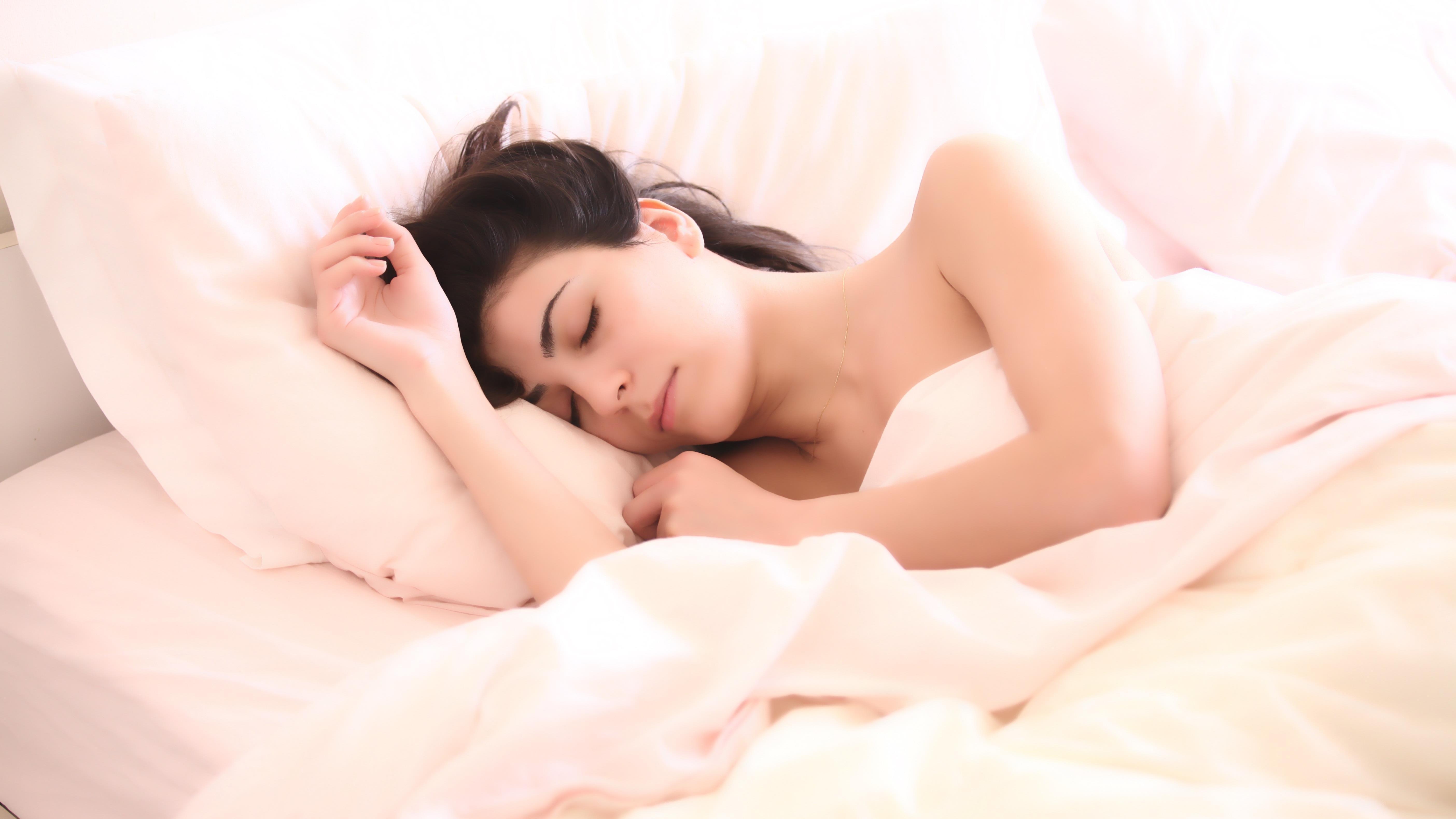 szépség alvás zsírégető felülvizsgálata tippek a fogyáshoz a szülés után