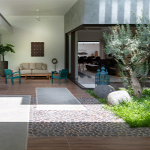 Forrás: Moriq Interiors & Design Consultants