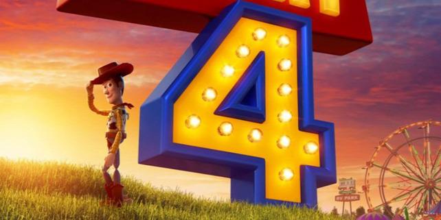 Forrás: Pixar
