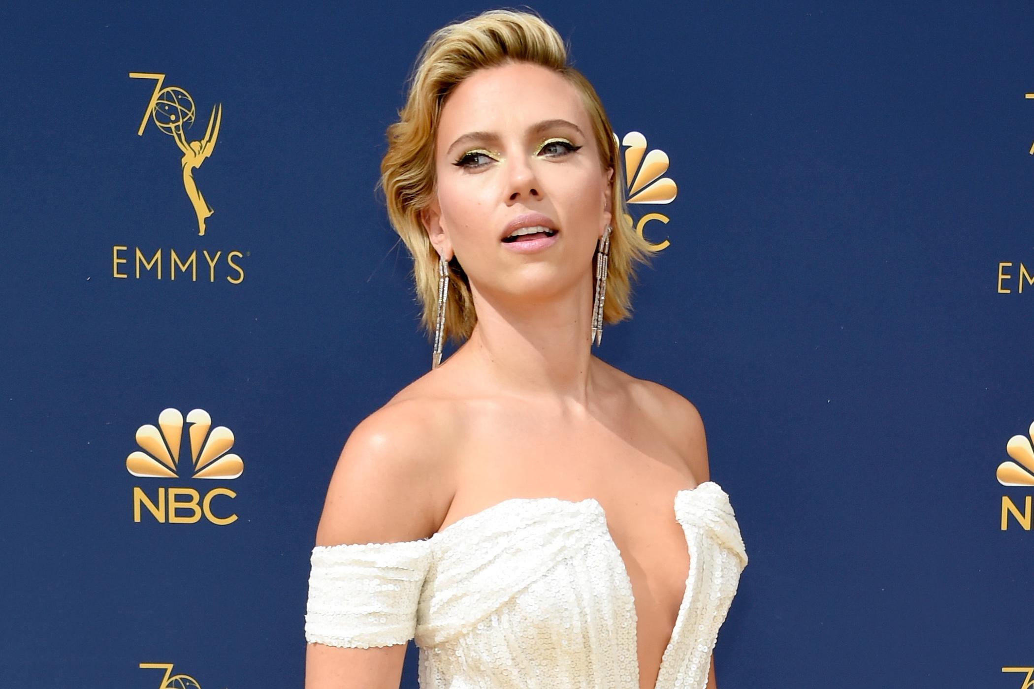 Második gyermekét várja a világhírű színésznő: már vissza is vonult a nyilvánosság elől